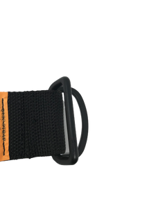"Ziamatic Corp 2"" Variable Strap"