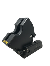 Load image into Gallery viewer, Poly-Tech America Amkus iC550 Mount