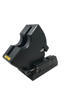 Poly-Tech America Amkus iC550 Mount