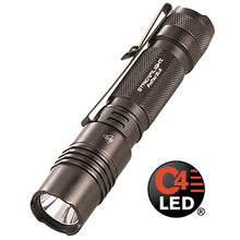 Load image into Gallery viewer, Streamlight Protac 2L-X