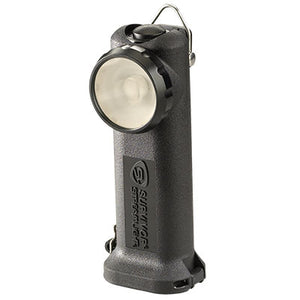 Streamlight Survivor Right Angle LED Rechargable
