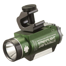 Load image into Gallery viewer, Streamlight Vantage Green