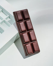 Load image into Gallery viewer, 71% Peru Dark Chocolate(sold out till Summer)