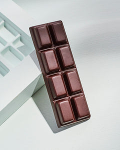 71% Peru Dark Chocolate(sold out till Summer)