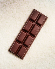 Load image into Gallery viewer, Coconut-Mylk Chocolate