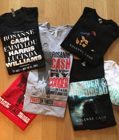 T-Shirt Warehouse Clearance