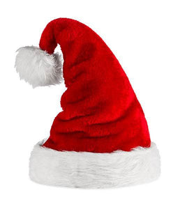 Santa Mask-Limited 50% discount