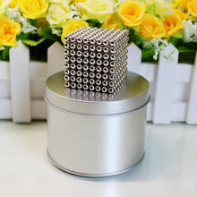 Load image into Gallery viewer, Magnetic Magic Cube【Buy 2 Get 1 Free】add 3 items to cart get 3rd for free