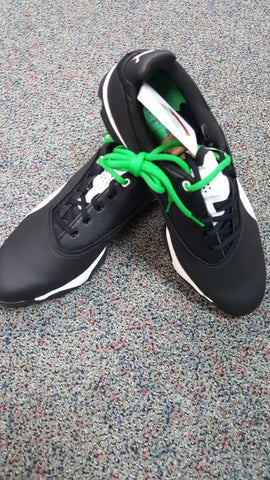 Cabinet View Golf Course / Puma Golf Shoes Mens Size 12 / $99 Value