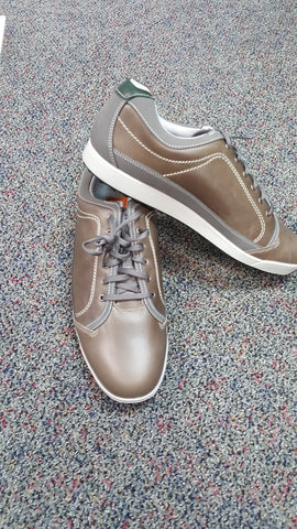 Cabinet View Golf Course / Foot Joy Golf Shoes Mens Size 10.5 / $99 Value