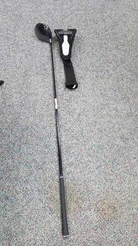 Buffalo Hills Golf Club/ Cleveland 588 Altitude Driver/ ($375 Value)