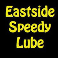 Eastside Speedy Lube/ Fuel Injection Cleaning (Value $40.00)