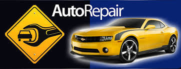 Brian's Advanced Auto Repair / Coolant Flush / $159.95 Value