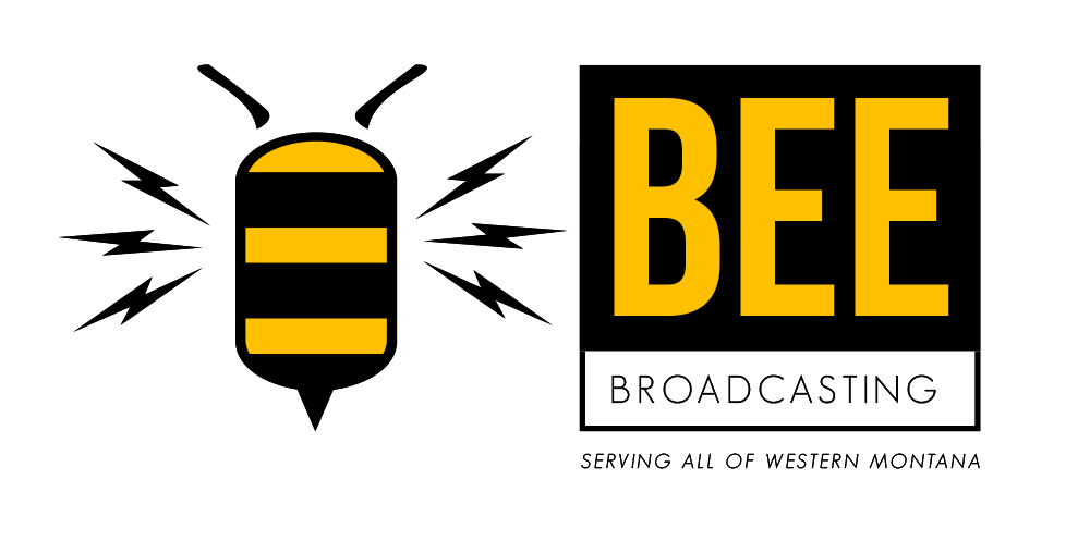 Bee Broadcasting Web Store