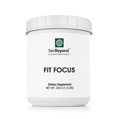 Fit Focus