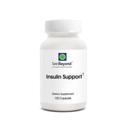 Insulin Support