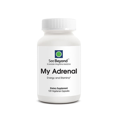 My Adrenal