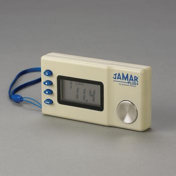 Jamar Digital Pinch Gauge