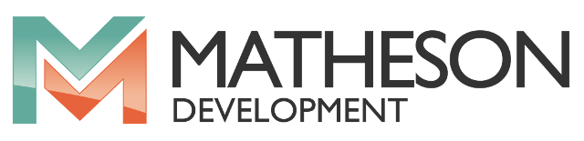 Matheson Development
