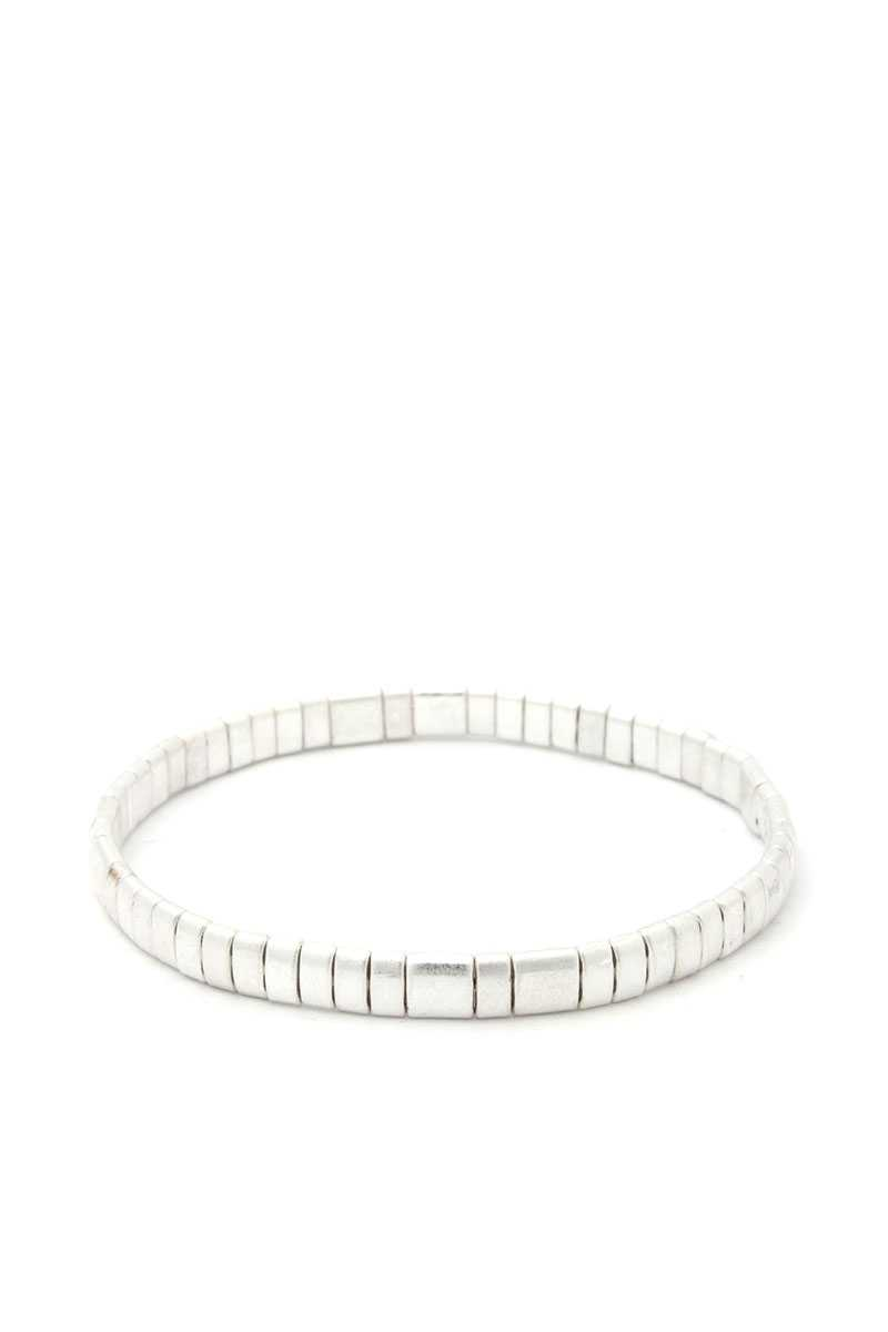 Metal Stretch Bracelet - CYFASHION