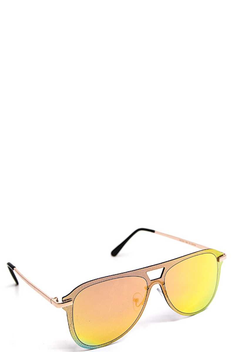 Designer Chic Sexy Sunglasses - CYFASHION