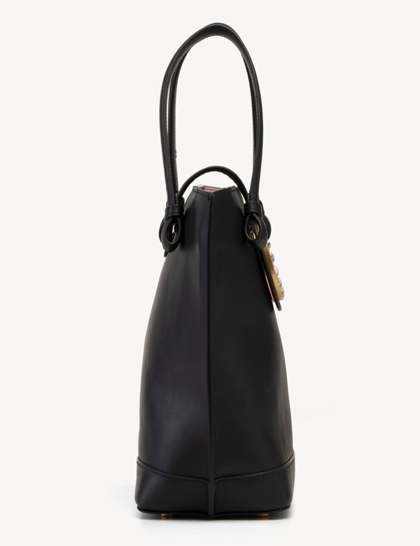 Medium Bucket Bag