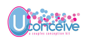 Uconceive