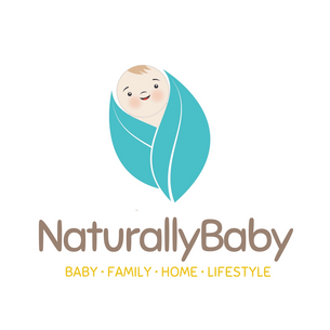 NATURALLYBABYPH CO.