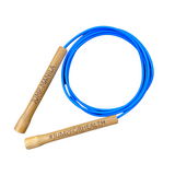 Jump Manila Rope 2.5 Long Handle