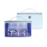 59S UVC-LED Medical Sterilizing Bag (P55)