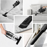 Eluxgo Wireless Vacuum Cleaner - EC19L