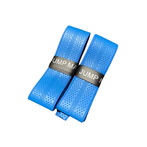 Jump Manila Jump Rope Handle Grip Tape