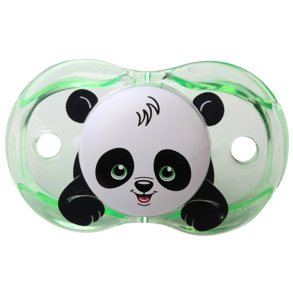 RazBaby Keep-It-Kleen Pacifier – Panky Panda