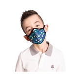 MEO™ Kids Face Mask