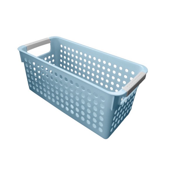 Utility Organizer Basket - Narrow