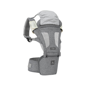 I-angel Hip Seat Carrier - New Magic 7