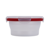 Silico CollapsiBowl - Small - Set of 3 (320ml)
