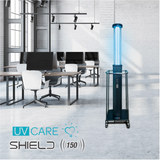 UV Care Shield 150