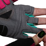 Axle - Ladies Short Gloves
