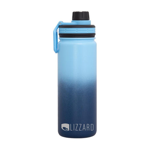 Lizzard Flask 530Ml