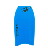 Wedge - Bodyboard 39