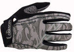 Drogon Mens Long Gloves
