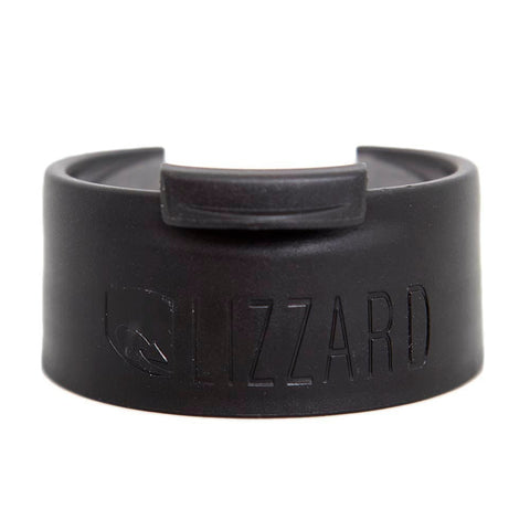 Lizzard Coffee Lid