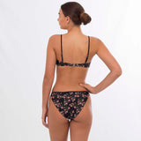 Inocenta - Ladies Bikini Bottoms
