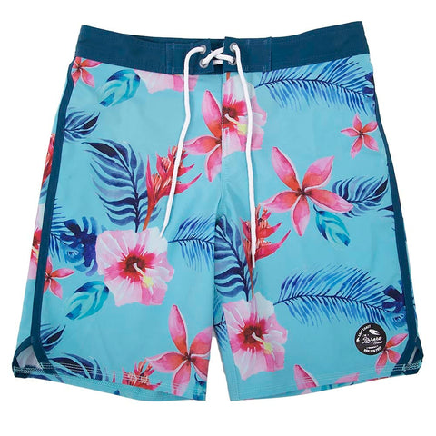 Kane - Teen Boys Boardshort