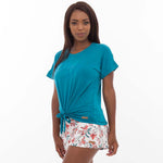 Olena - Ladies Tee