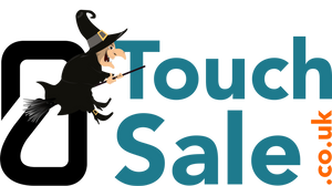 TouchSale