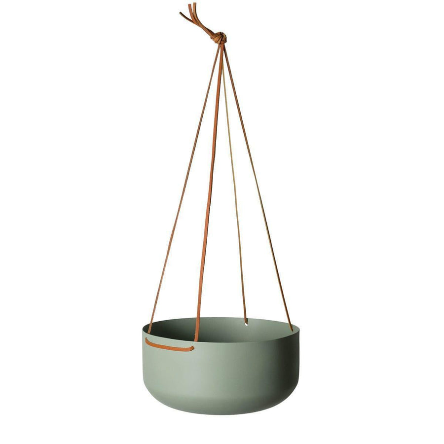 Hanging Planter by Lightly