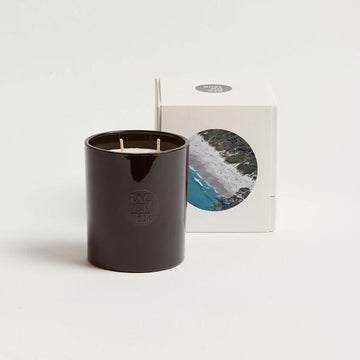 Tasmania 1 Candle by The Raconteur