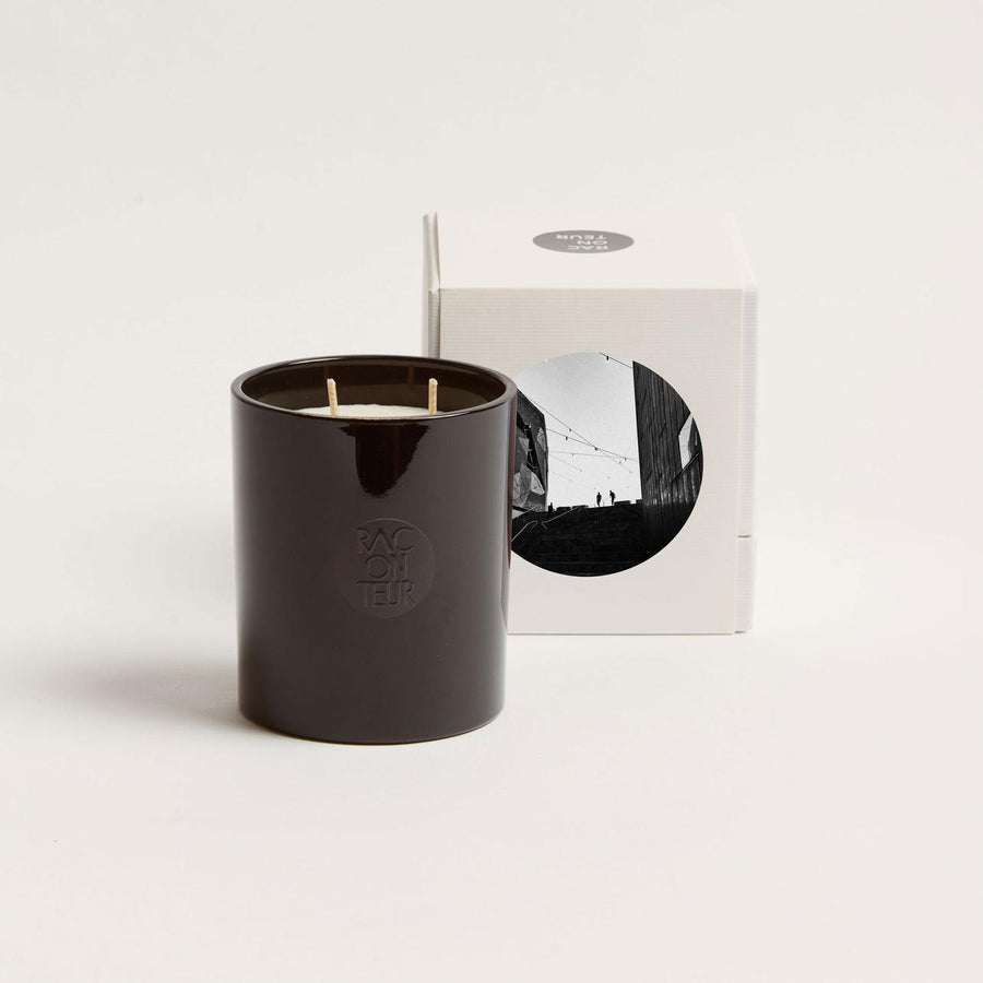 Melbourne 1 Candle by The Raconteur